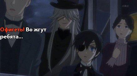 http://cs1626.vkontakte.ru/u11496642/95368752/x_9a75edb8.jpg