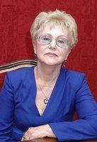 Эвелина Шевякова, 22 ноября , Москва, id25578636