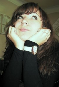 Таня Макарова, 5 марта 1989, Львов, id35821585