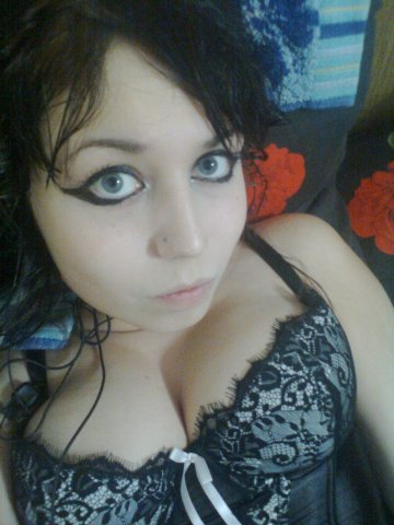 Порно малолєток лезбиянок фото 213-758