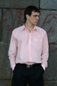 Валерий Андриенко