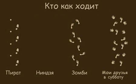 x_6bc9cc13.jpg