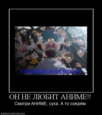 http://cs1633.vkontakte.ru/u44300664/101484885/x_d77eb069.jpg