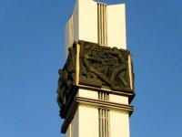 Отдел ЗАГС муниципального образования г. Полярные Зори опубликовал сведения за март месяц и I квартал 2011 года по...