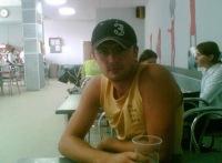 Сергей Савин, 10 августа , Санкт-Петербург, id48211568