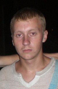 Дмитрий Бондарчук, Калинковичи