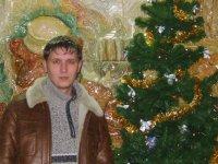 Юрий Тетерук, Новогрудок