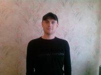 Евгений Красинский, Санкт-Петербург