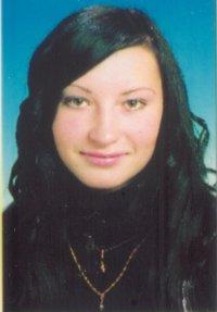 Юлия Буданова, 2 сентября 1987, Рязань, id15080596