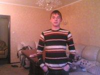 Витя Ак, 4 февраля , Нижний Новгород, id29346128