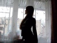 Кристина Павлик, 19 мая , Калуга, id32523989