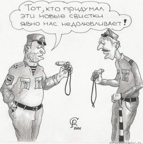 http://cs1657.vkontakte.ru/u6918511/17004586/x_fe39d416.jpg