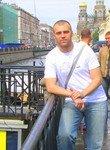 Дмитрий Красильников, 7 ноября , Москва, id37789239