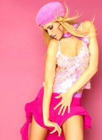 Glam Girl1