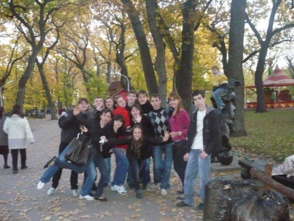 http://cs1659.vkontakte.ru/u22362177/96825093/x_277650b7.jpg