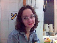 Виктория Капацевич, 22 февраля , Ростов-на-Дону, id25769056