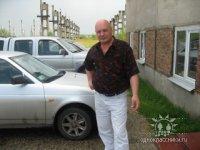 Дмитрий Сартаков, 29 января 1990, Барнаул, id27663012