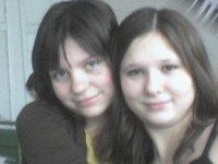 Жанна Яцюк, 29 ноября , Челябинск, id32372387