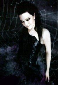Amy Lee, 10 сентября 1993, Харьков, id33984054