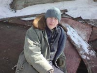 Олег Леонов, 24 ноября 1991, Набережные Челны, id34132532