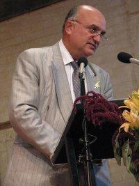 Владимир Гуревич