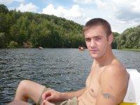 Александр Злобин, id22468465