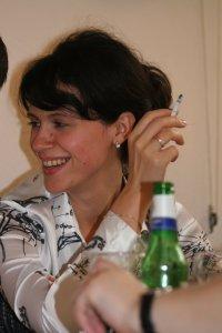 Юля Селезнёва, 12 февраля , Москва, id36672583