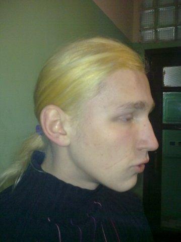http://cs1660.vkontakte.ru/u4786007/54944677/x_1ed0b700.jpg