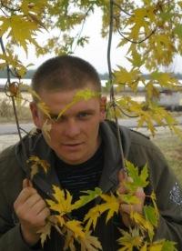 Илья Диденко