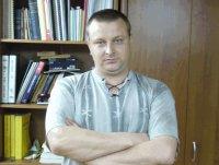 Сергей Михайлов, 22 февраля 1976, Минск, id35103075