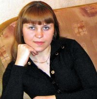 Екатерина Владимировна, 4 сентября 1982, Калач-на-Дону, id35727748