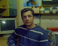 Саша Васильев, 1 января 1970, Псков, id24436669