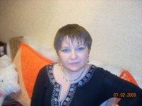 Елена Осипова, 5 июля 1989, Альметьевск, id29916234