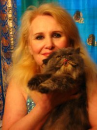 Наталья Милеева, 28 июня , Тверь, id32164533