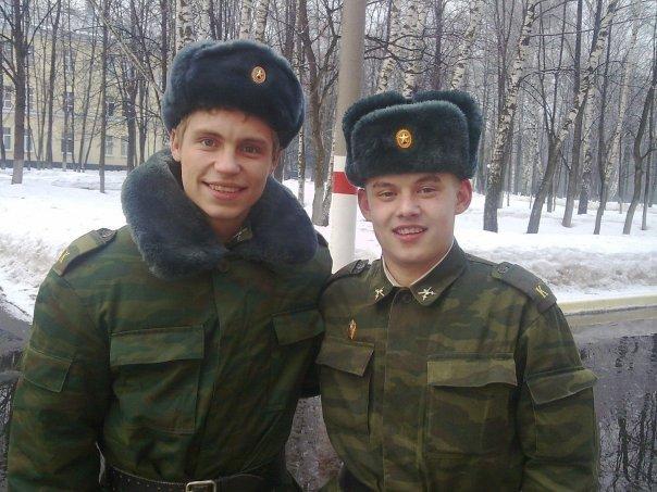 http://cs1662.vkontakte.ru/u9932854/78723003/x_9a7da264.jpg