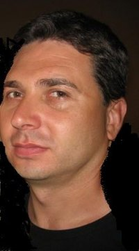 Александр Махник, 28 февраля 1975, Москва, id22142280