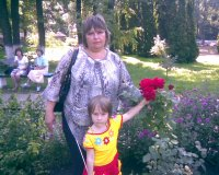Ольга Попова, 25 апреля 1990, Липецк, id22542664