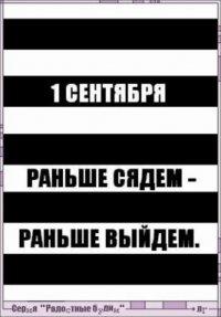 Юленька Доля, 5 мая , Харьков, id19685213