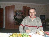 Сергей Пастер, 28 июля 1964, Мариуполь, id22534046
