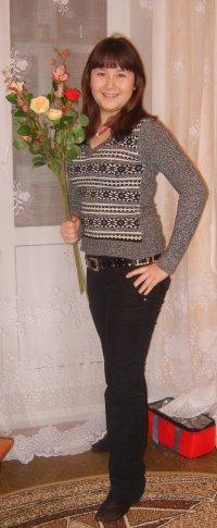 Gulya Irtuganova, 12 февраля 1994, Пермь, id27937102
