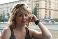Светлана Габриель, Toulon