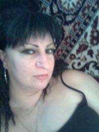 Татьяна Куземкина, 11 августа , Уфа, id33666291