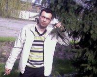 Паша Засадюк, 18 сентября , Киев, id21573410
