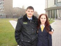 Дмитрий Мустафабаев, 7 марта , Омск, id22594843