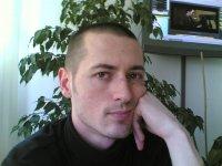 Sergej Ham, 16 мая , Красноярск, id32427677