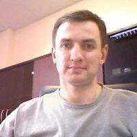 Димитрий Черновил, 23 июля 1976, Омск, id35118325