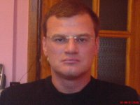 Константин Артюшатский, 4 июня , Москва, id33494000
