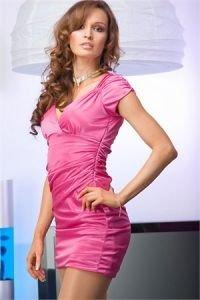 Катя Одиночкина