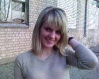 Владочка Тимченко, 13 мая , Лисичанск, id36087411