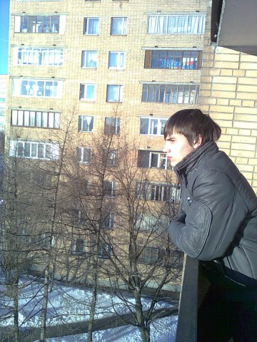 http://cs1666.vkontakte.ru/u8487260/58226990/x_f14865b0.jpg